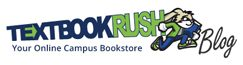 TextbookRush Blog